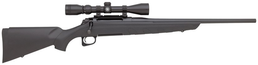 remington 770 armurerie barraud toulouse 31